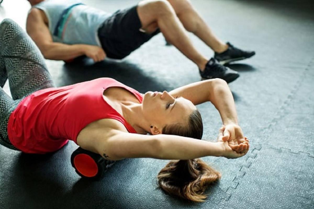 4 exercices à éviter si vous avez mal au dos (et quoi